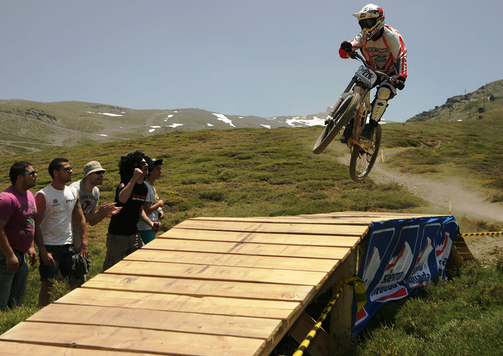 bike-descenso-btt.jpg